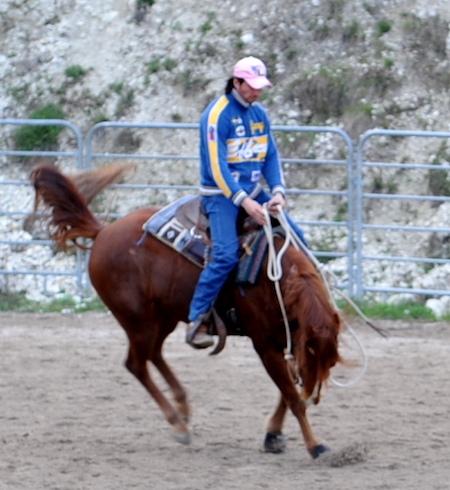 Cavalli-difficili-sgroppata-1