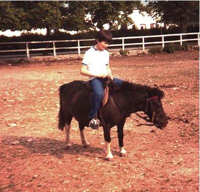 Gabriele-Cavallin-pony