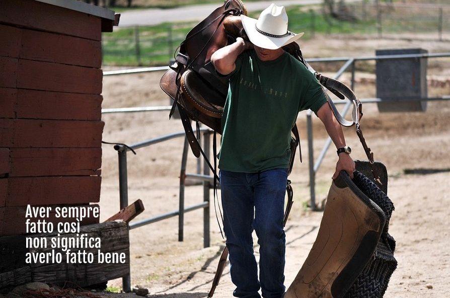 cowboy-home-slide