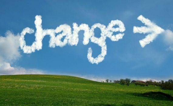 Foto-articolo-Restare aperti ai cambiamenti