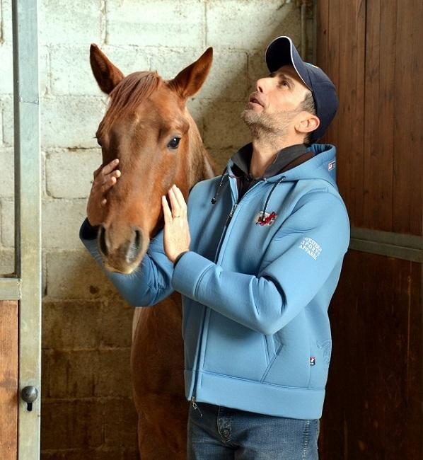 Foto-articolo-Che cosa sono per te i cavalli