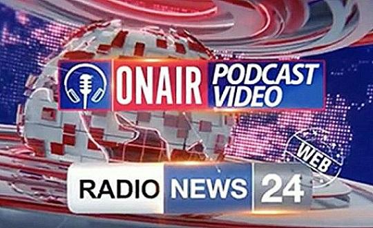 Locandina-Videocall-Radionews24